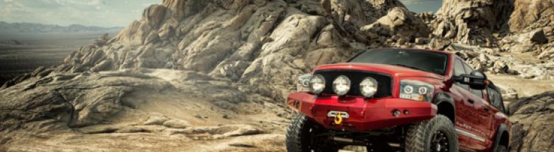 Kline Automotive & Diesel Repair